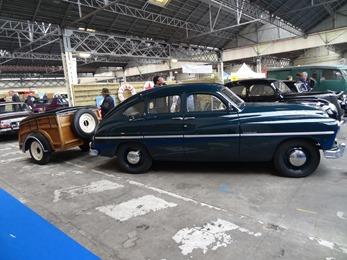 2017.10.01-051 Ford F492 1952 avec sa remorque