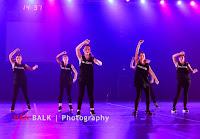 Han Balk Voorster Dansdag 2016-4737.jpg