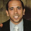 <b>Ahmed Moneim</b> - photo