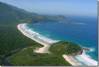 praia-do-sul-mangue-praia-do-leste