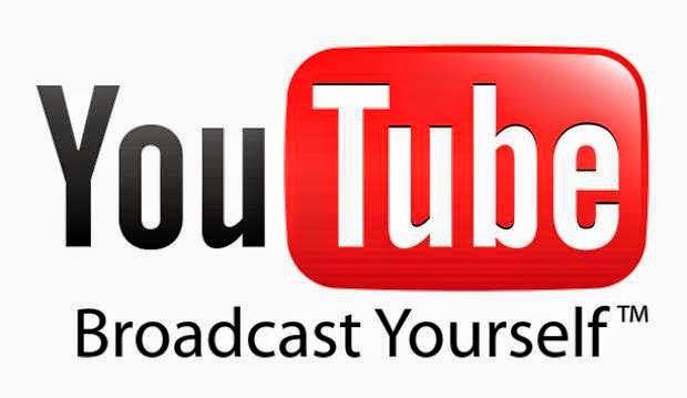 [Image: Youtube_logo.jpg]