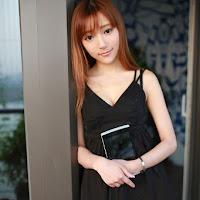 [XiuRen] 2014.05.16 No.135 王馨瑶yanni [89P] 0070.jpg