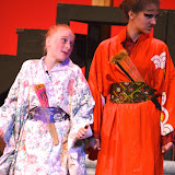 2014 Mikado Performances - Photos%2B-%2B00127.jpg