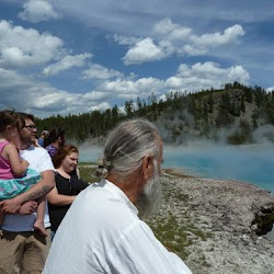 Master-Sirio-Ji-USA-2015-spiritual-meditation-retreat-5-Yellowstone-Park-32.JPG