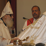 Chanters Ordination & Ecclesiastical Choir Blessing - March 30, 2009 - deacon_ordination_and_ecc_choir_blessing_66_20090330_2091182305.jpg