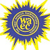 WAEC Awards Three Girls As Overall Best Students In Nigeria