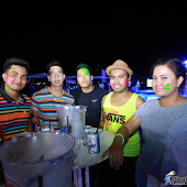 event phuket Glow Night Foam Party at Centra Ashlee Hotel Patong 090.JPG
