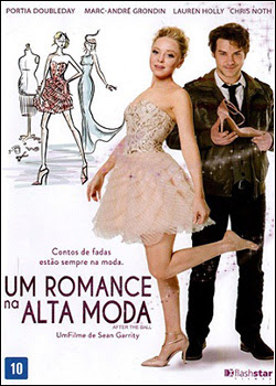 Baixe imagem de Um Romance na Alta Moda (Dual Audio) sem Torrent
