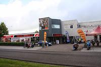 MuldersMotoren2014-207_0003.jpg
