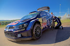 2015 ADAC Rallye Deutschland 19.jpg
