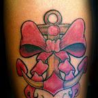 Tatuagens-de-lacinhos-83.jpg