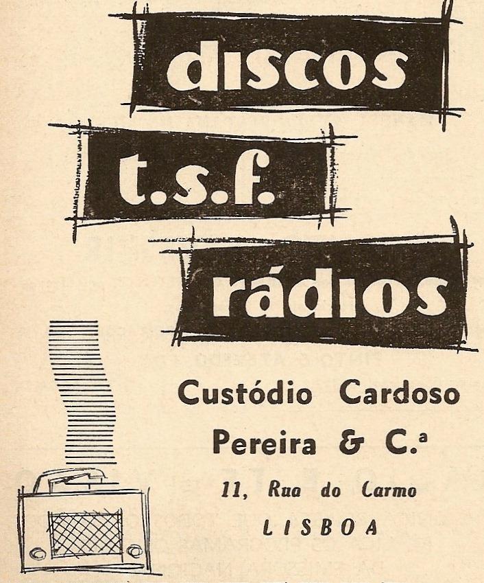 [Custdio-Cardoso-Pereira54]