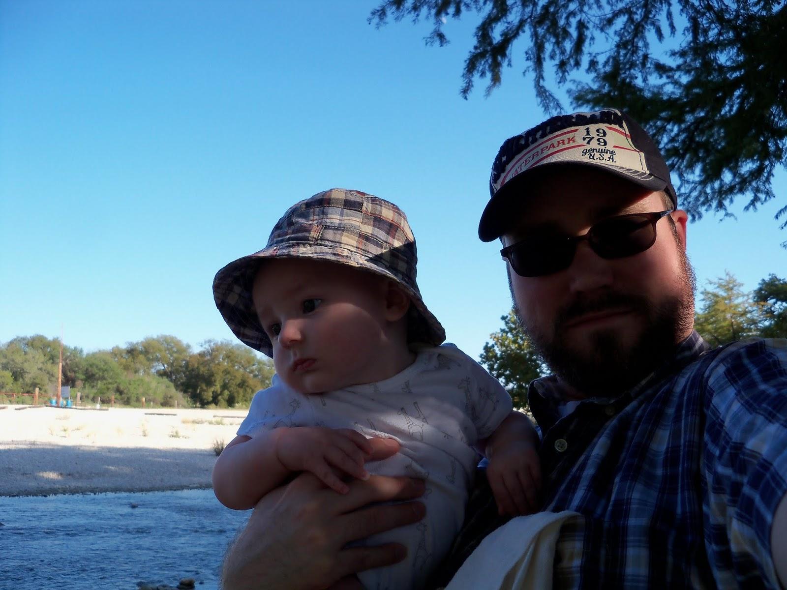 Fall Vacation 2012 - 115_3871.JPG