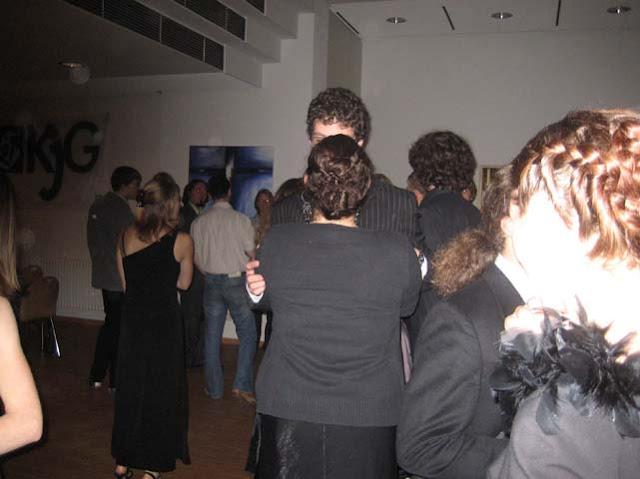 200830JubilaeumGala - Jubilaeumsball-013.jpg