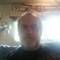 Profile picture of Rick Pudmaroff