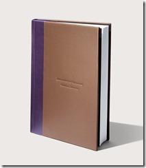 Coach - 56836 - Gifting Book Set -