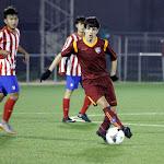 Wanda 1 - 1 Moratalaz   (65).JPG