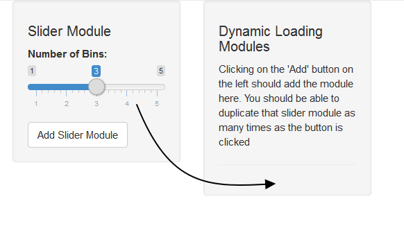 Re: How to dynamically add modules - Google Groups
