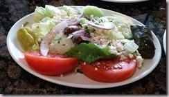 03-20-r-salad_thumb