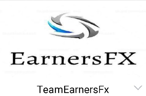 EarnersFX Review, Earn 85% Of Your Investment In 14 days & How It Works