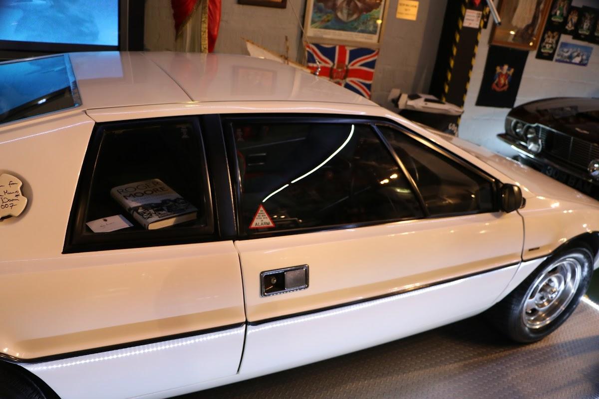 Bo'Ness Motor Museum 0086.JPG