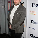 OIC - ENTSIMAGES.COM - Greg McHugh at the Chortle Comedy Awards in London 16th London 2015  Photo Mobis Photos/OIC 0203 174 1069