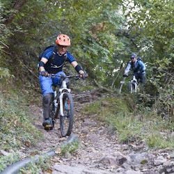 Freeridetour Dolomiten Bozen 22.09.16-6248.jpg