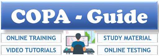 COPA-Guide
