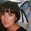 Alexis Wilson's profile photo