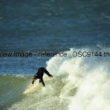 _DSC9144.thumb.jpg