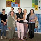 II rok SGR bierze udział w standaryzacji nowego egzaminu zawodowego