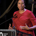 Museum Of The Bible Might Sue D.C. Mayor Muriel Bowser For Religious Freedom Violations