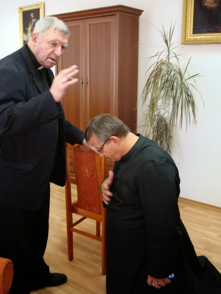2014 Spotkanie ks.Jarka z bpem ordynariuszem - DSC06290.JPG