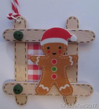 [Christmas+Craft+Stick+Gingerbread+Man+Tag%5B7%5D]