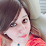 monica rawat's profile photo