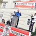 """بزعامة وزير الداخلية السابق النمساوي.. آلاف يشاركون في تظاهرة ضد قيود """"كورونا"""""""