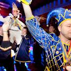 carnavalbal006.jpg