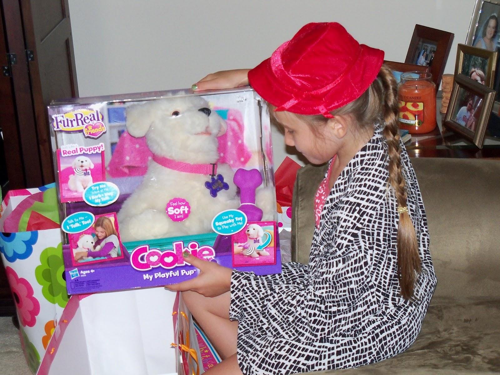 Corinas Birthday Party 2012 - 115_1464.JPG
