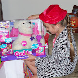 Corinas Birthday Party 2012 - 115_1464.JPG