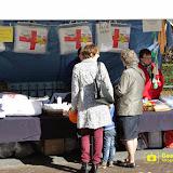 staphorstermarkt 2015 - IMG_5987.jpg