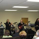 Voice Of Life Ministries, Hueytown, AL (2009 Tour)
