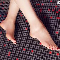 LiGui 2015.10.11 网络丽人 Model 佳怡 [35P] 000_0426.jpg
