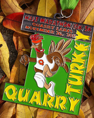 QuarryTurkey:2011