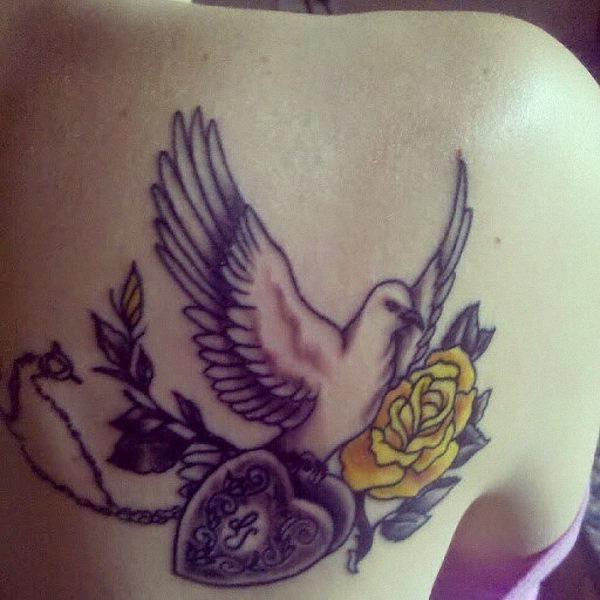 pomba_tatuagens_4