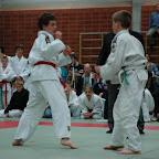06-05-25 judoteam Vlaanderen 08.jpg