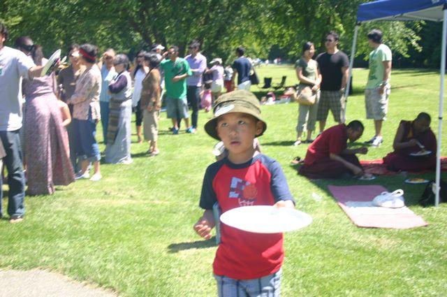 HHDLs 75th Birthday Celebration at Carkeek Park - IMG_5618.jpg