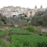 2016-03-25 Ragusa