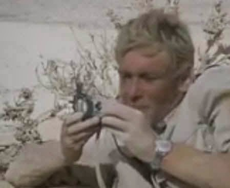 LAWRENCE OF ARABIA USING COMPASS LIKEONE WE HAVE - wpe2E7.jpg
