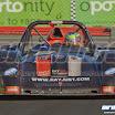 Circuito-da-Boavista-WTCC-2013-725.jpg