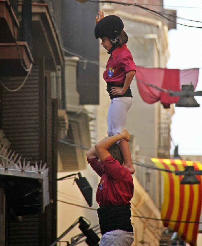 Diada de Sant Miquel 2-10-11 - 20111002_124_Pd4cam_CdL_Lleida_Festa_Major.jpg